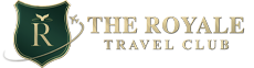 Royale Travel Club